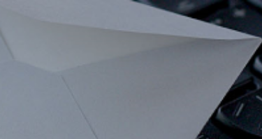 mv-banner